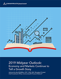 Midyear outlook: Will the growth story continue?