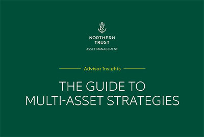 The Guide to Multi-Asset Strategies