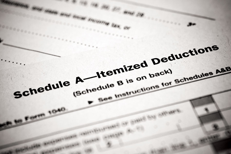 are ira contributions deductible appear in nj