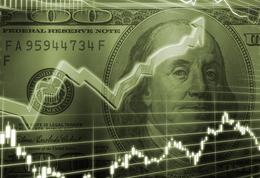 Rethinking the 40% bond allocation