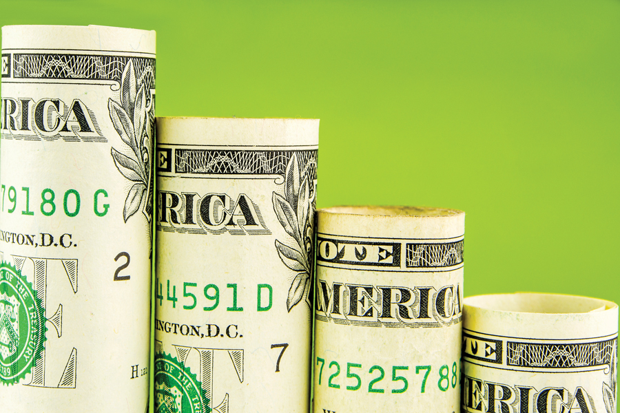 6 tax-savvy moves for business owners