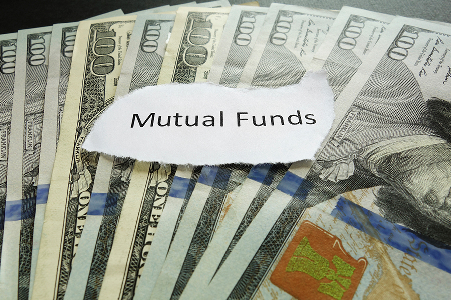 7 things to know about mutual fund owners
