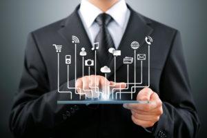 Allianz Life to use eMoney Advisor