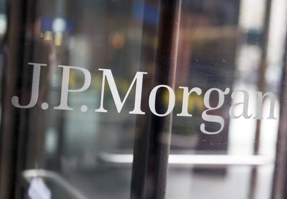 Finra denies J.P. Morgan effort to clamp down on breakaway brokers
