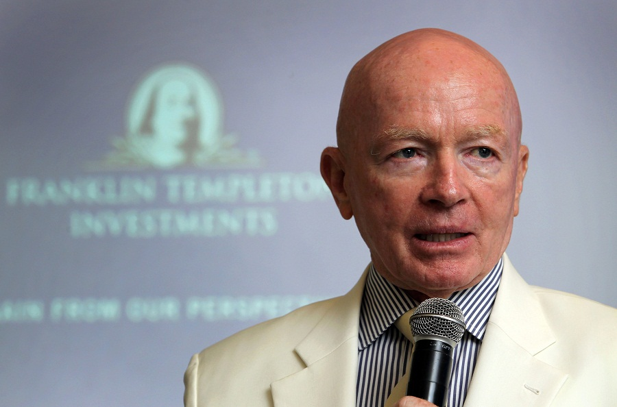 Mark mobius franklin templeton investments rancho volatility indicator ibfx forex