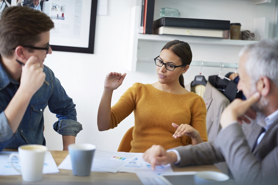 Advisers to start recommending ABLE plans to clients