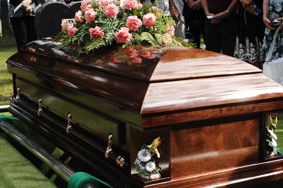It's official: DOL fiduciary rule is dead - InvestmentNews
