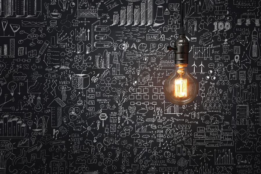 Adviser education key to solving 'ESG paradox'