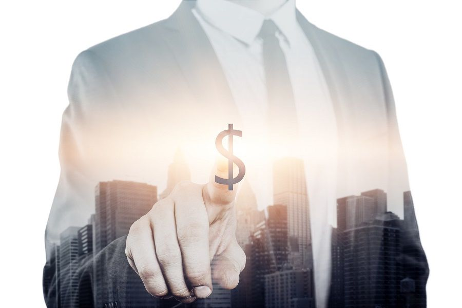 Investors want more information about financial advisers' fees - InvestmentNews