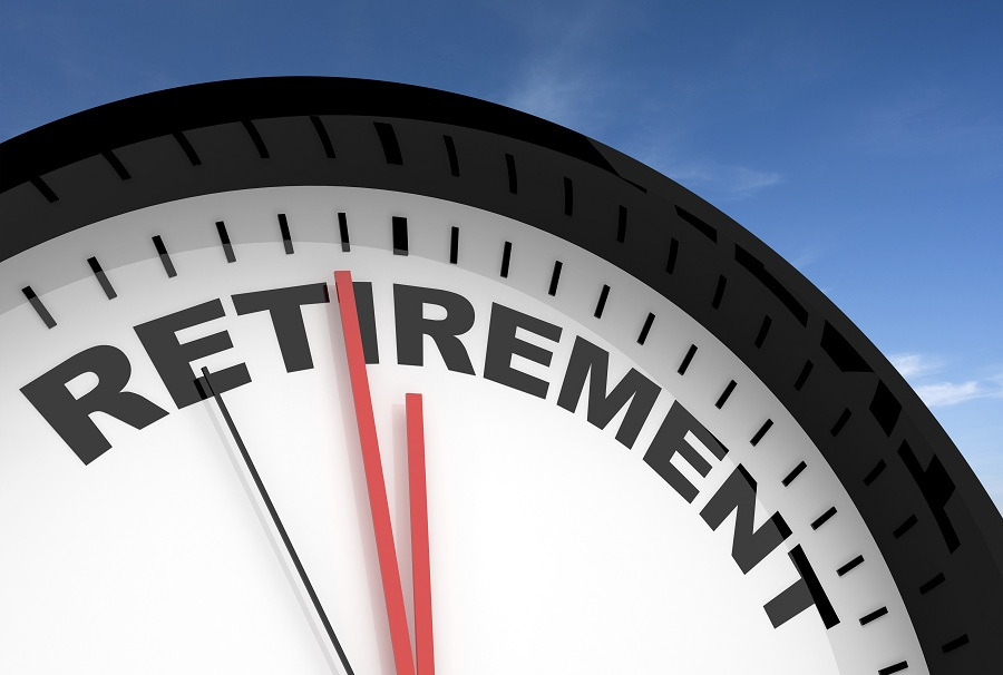 Personal Capital takes aim at retirement income - InvestmentNews