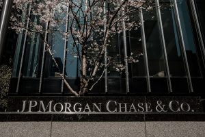 JPMorgan Chase reaches settlement in race case