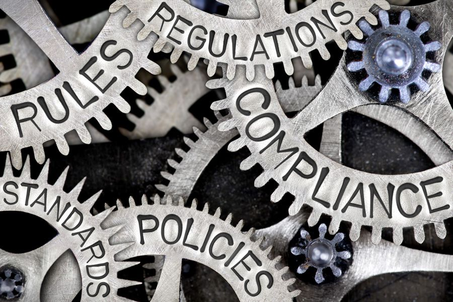 New Jersey brokers expect industry will push back against fiduciary rule proposal - InvestmentNews