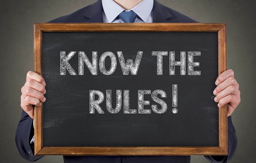 New Jersey fiduciary rule could be first of many among states post-DOL - InvestmentNews
