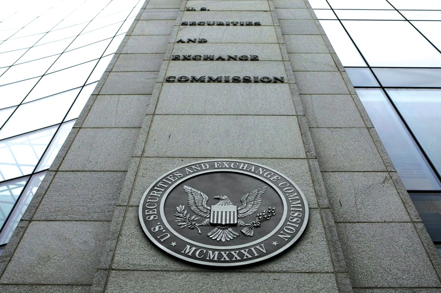SEC tests show investors don't understand disclosure form for brokers, advisers - InvestmentNews