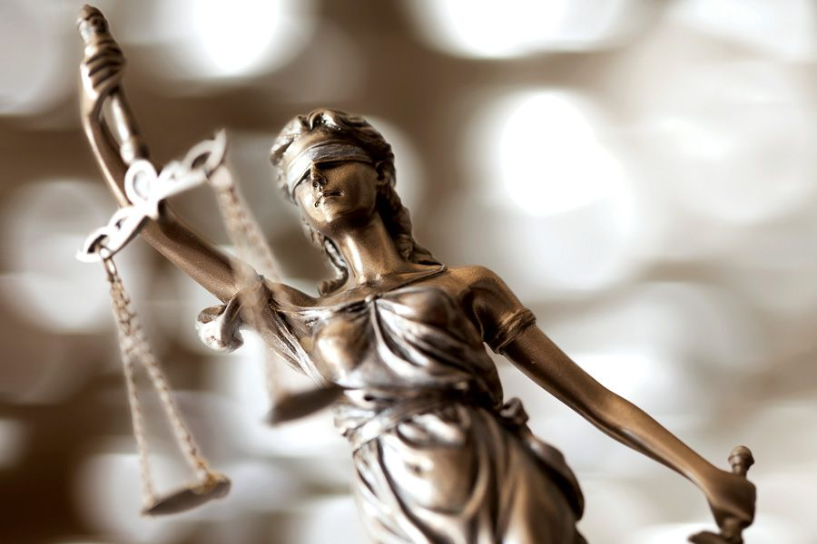 NAIFA files suit against New York for mandating best-interest insurance sales - InvestmentNews