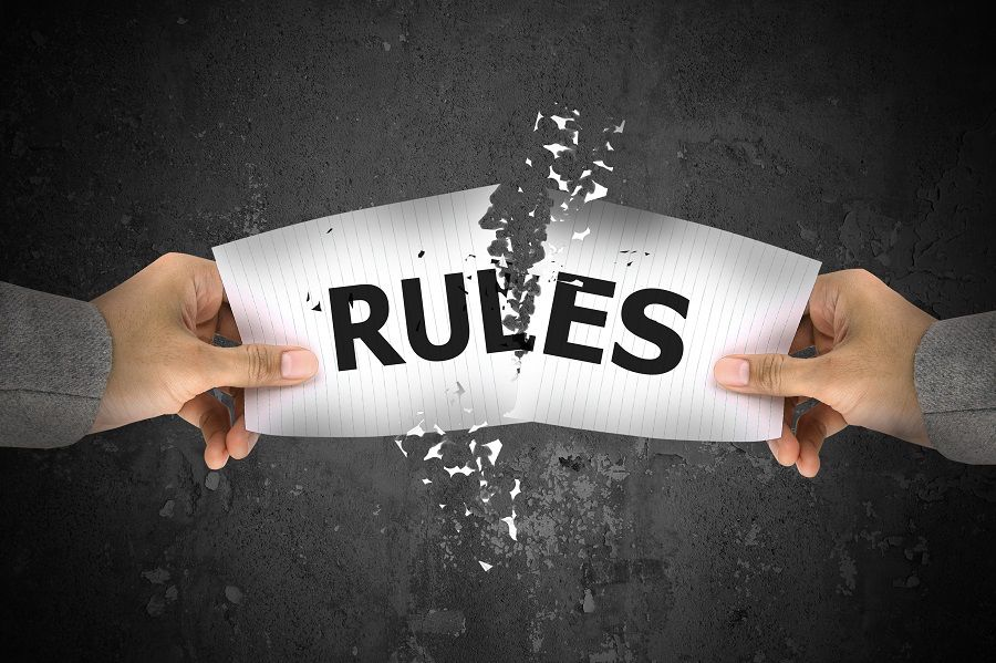 Best the SEC can do or huge step backward? Industry leaders tussle over advice reform - InvestmentNews