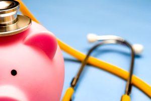 Lack of investment options plague HSAs