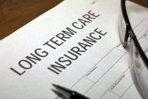 Genworth move could signal big shift in distribution of long-term-care insurance