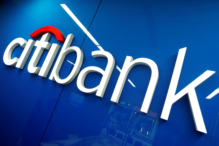 Citi wealth management launches digital financial planning