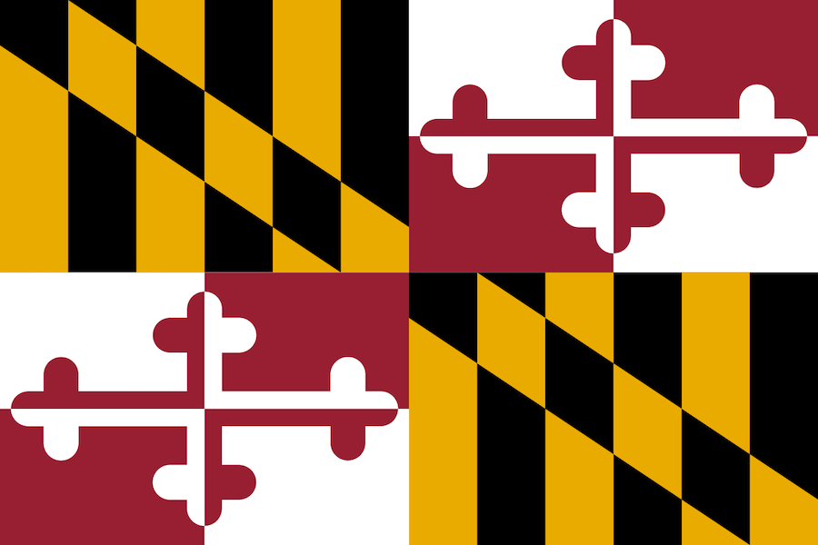 Maryland fiduciary bill killed in committee - InvestmentNews
