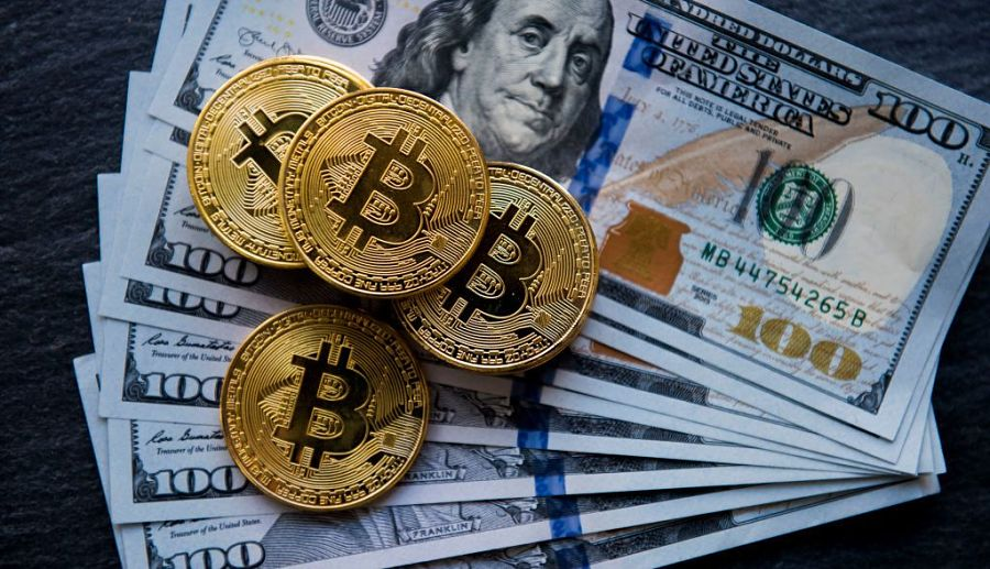 why cryptocurrency could be your worst tax nightmare