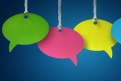 3 tips for customizing client communication