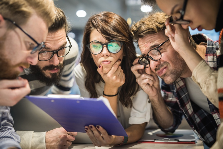 Attracting Next Gen clients will require advisers heed three trends