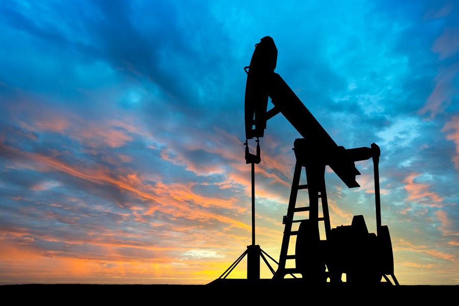 Oil shares inside ESG ETFs helping returns