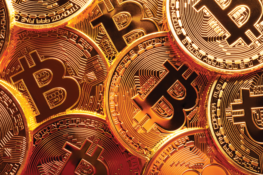 Digital asset management platform launches cryptocurrency tool for RIAs