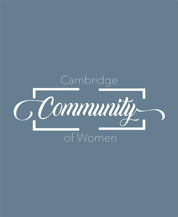 Cambridge Community of Women