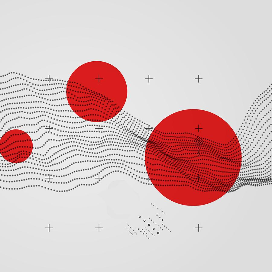 The Red Zone: Measure Profitability