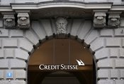 Credit Suisse CEO Thiam ousted