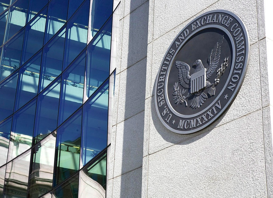 Brokerages won't know bite of Reg BI until enforcement begins - InvestmentNews