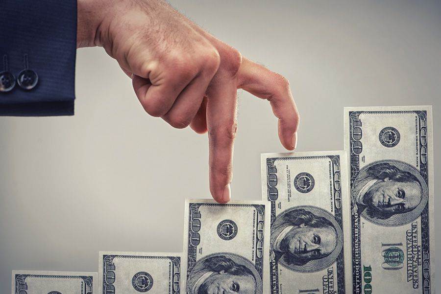 State insurance commissioners closing in on stronger standard for annuity sales - InvestmentNews