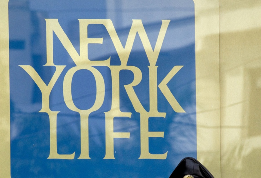 Ylh investment new york double check on vesting