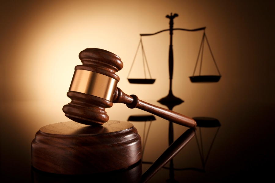 Five brokers lose Ohio National lawsuit over annuity commissions