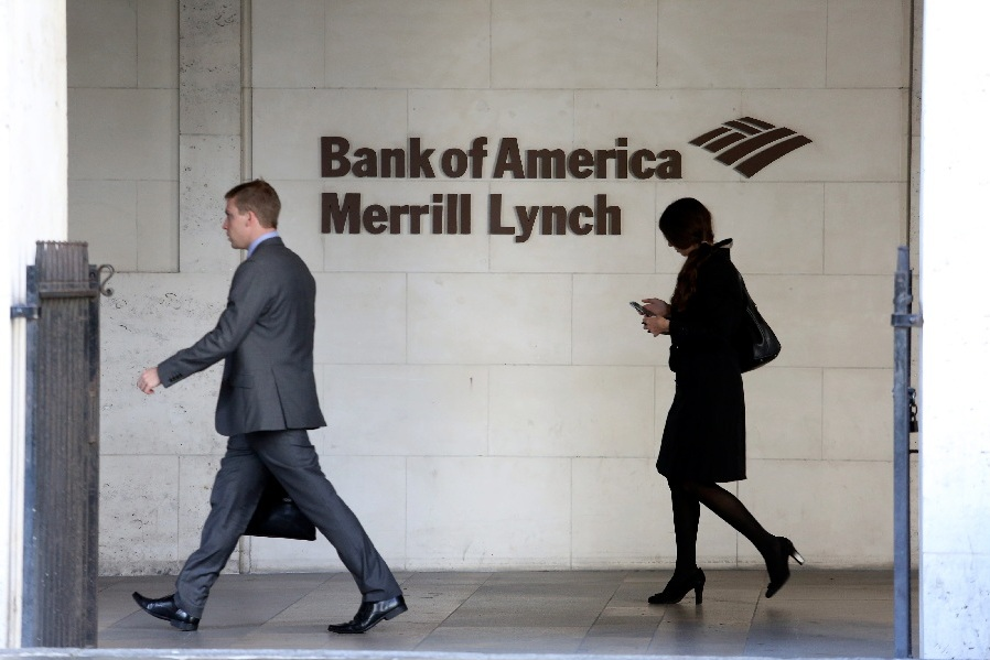 Bofa Puts Final Nail In The Coffin Of Commissions On Merrill Edge Platform Investmentnews