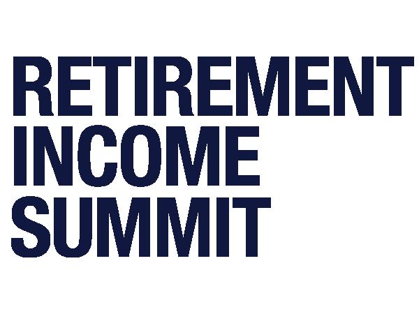 Retirement Income Summit