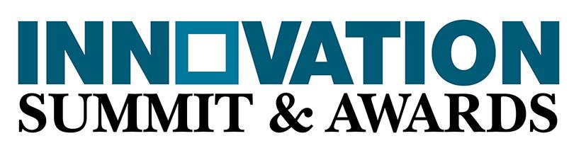 Innovation Summit & Awards