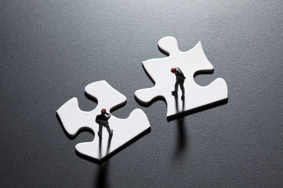 Advisers face new M&A reality after COVID-19