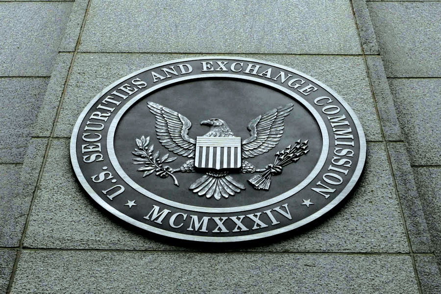 SEC won't offer any grace period for Reg BI compliance - InvestmentNews
