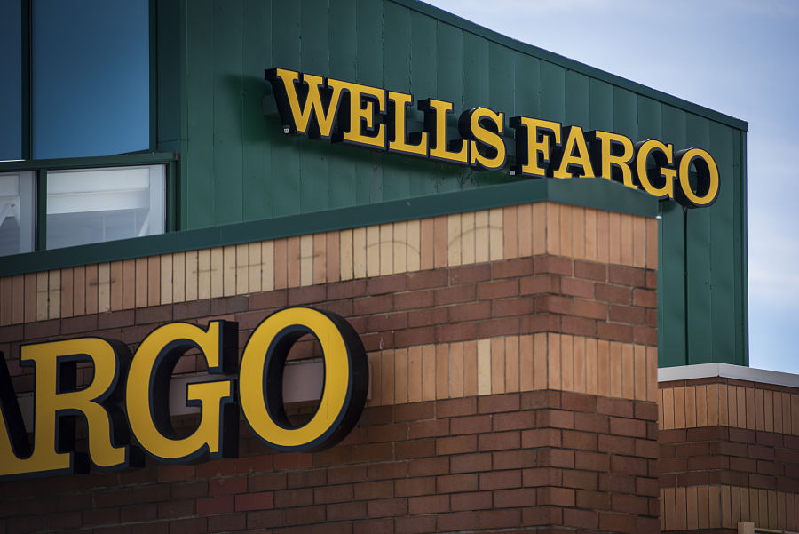 Wells Fargo abandons plans to cut 401(k) match for high earners