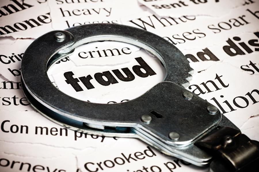 Precious metals dealers charged in $185 million elder fraud scheme