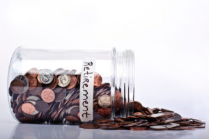 MEPs costlier than similarly sized 401(k)s: Study