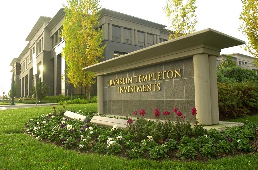 Franklin Templeton buys AdvisorEngine