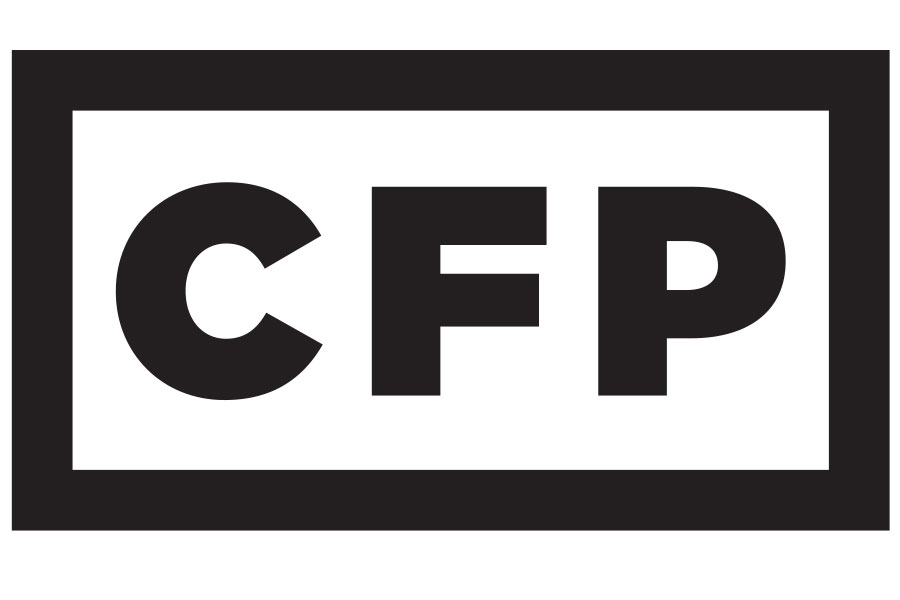CFP Board proposes tougher penalties for hiding misconduct