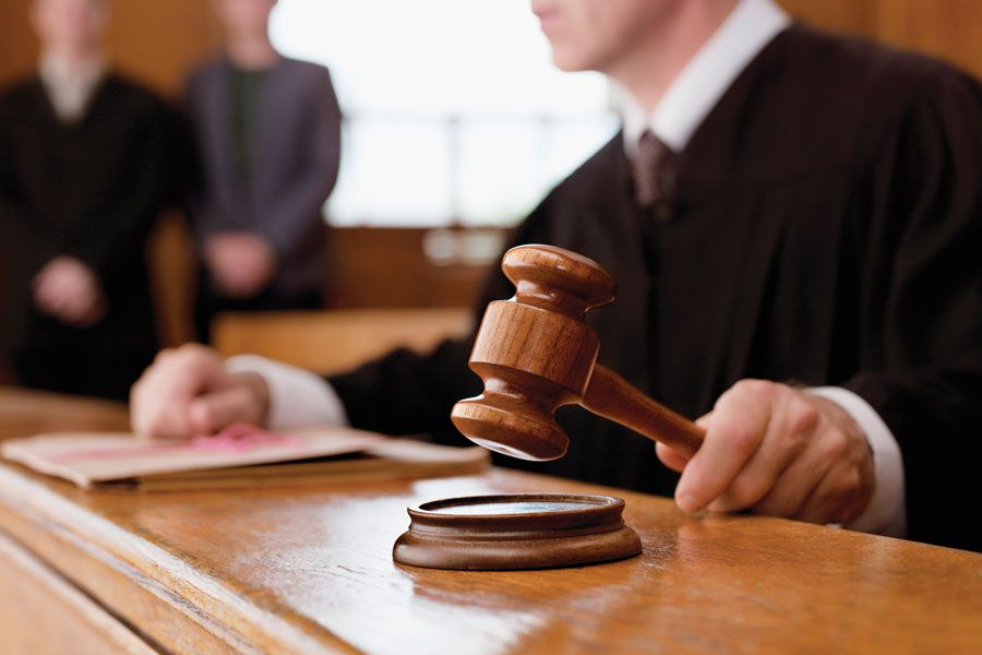 401(k) lawsuits keep coming, despite COVID-19 - InvestmentNews