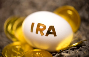 Funding a Roth IRA with COVID-19 distributions? Not so fast, advisers say