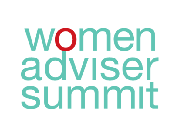 Women Adviser Summit – Virtual