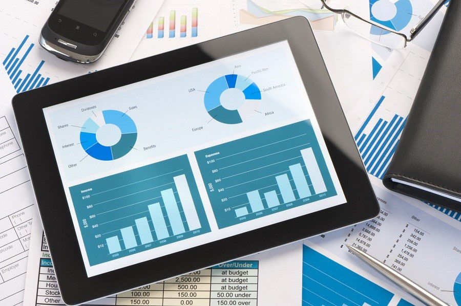 Digital model marketplaces adding more active management strategies